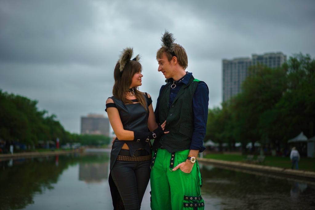 Houston Bonsai Society's Japan Festival 2015-01618